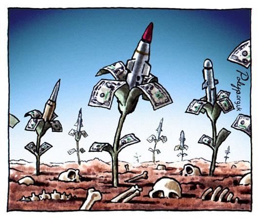 http://www.polyp.org.uk/cartoons/arms/polyp_cartoon_Arms_Trade_Profits.jpg