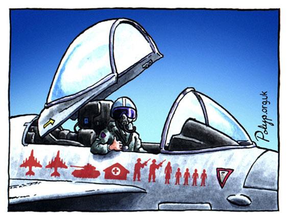 http://www.polyp.org.uk/cartoons/arms/polyp_cartoon_Civilian_casualties.jpg