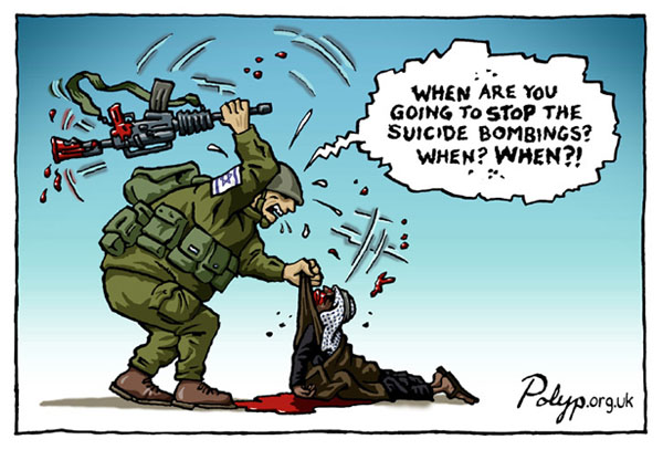 http://www.polyp.org.uk/cartoons/arms/polyp_cartoon_suicide_bomb_palestine.jpg
