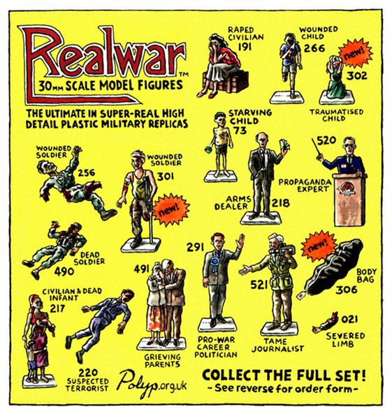 http://www.polyp.org.uk/cartoons/arms/polyp_cartoon_war_toys.jpg