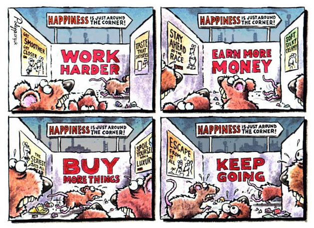 http://www.polyp.org.uk/cartoons/consumerism/polyp_cartoon_Rat_Race.jpg