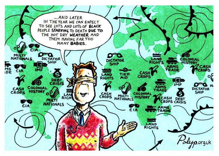 http://www.polyp.org.uk/cartoons/media/polyp_cartoon_starvation.jpg