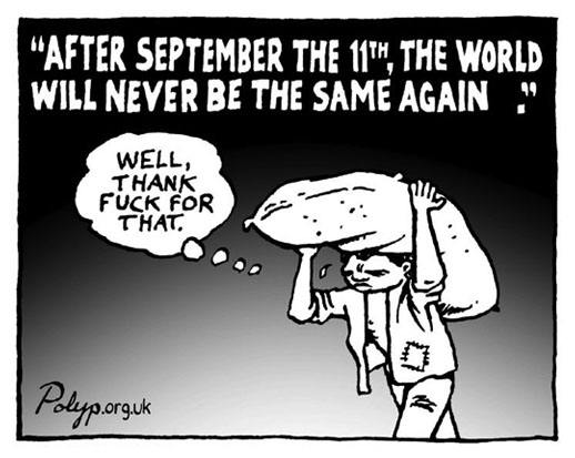 http://www.polyp.org.uk/cartoons/wealth/polyp_cartoon_September_11th.jpg