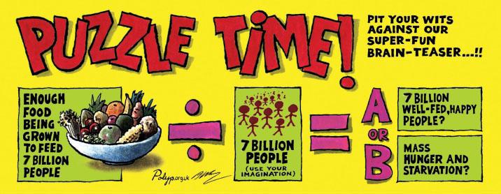 http://www.polyp.org.uk/cartoons/wealth/polyp_cartoon_hunger.jpg