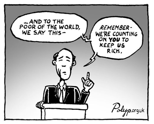 http://www.polyp.org.uk/cartoons/wealth/polyp_cartoon_rich_poor_neoliberal.jpg