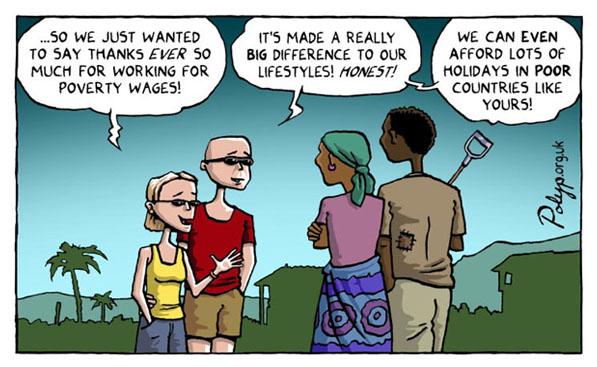 http://www.polyp.org.uk/cartoons/wealth/polyp_cartoon_slave_wages.jpg